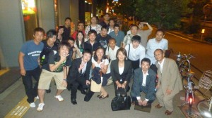 9月11日大阪セミナー